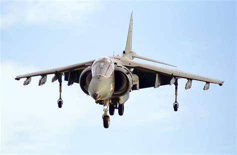 Mit Freundlichen Gr En Britisch Englisch file aerospace harrier gr5 uk air