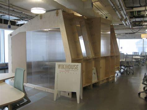 design house wiki wir wohnen jetzt bewusst diy f 252 r haus und garten