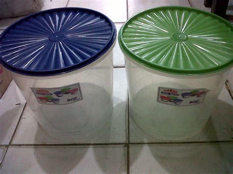 Kursi Plastik Panda selatan jaya distributor barang plastik furnitur surabaya