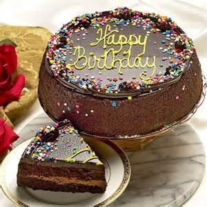 homemade chocolate birthday cake best birthday wishes