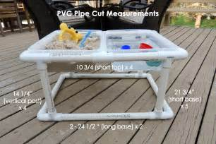 Free Wooden Shooting Bench Plans by Alfa Img Showing Gt Pvc Pipe Table