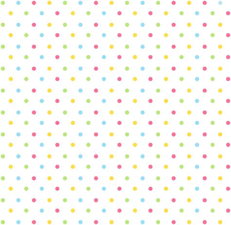 wallpaper background png transparent dotty effect for backgrounds png image
