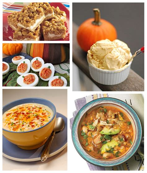 comfort food diet fall recipes for yummy comfort food