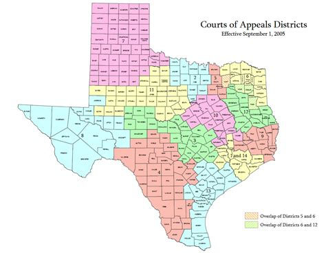 map us courts of appeals 100 tech cus map visit howard