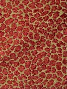 Remnant Upholstery Fabric Animal Print Fabric On Pinterest Cheetahs Upholstery