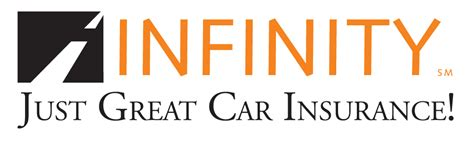 infinity insurance usa top 5 best auto insurance companies in usa