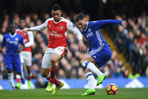 arsenal  chelsea fa cup final time tv schedule