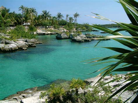 imagenes riviera maya mexico riviera maya amy hirschamy hirsch