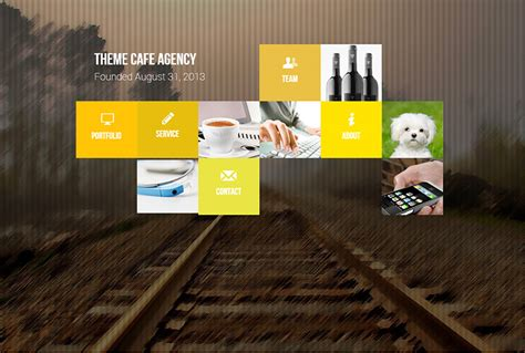 drupal one page themes one page drupal themes templates free premium