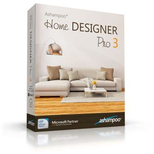 home designer pro serial number key ashoo home designer pro 3 crack license key free download