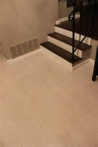 entryway floor seaspray tile and ceramics
