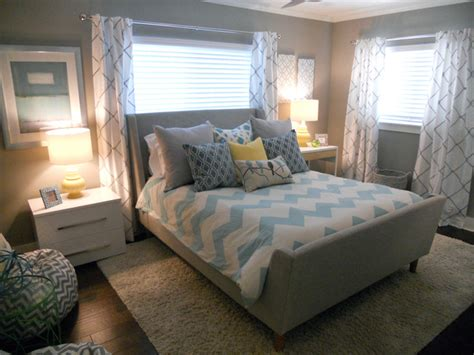 sophisticated teenage bedroom sophisticated teen bedroom transitional bedroom