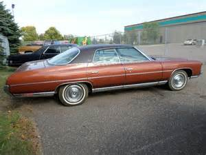 1971 Chevrolet Caprice For Sale 1971 Chevy Impala For Sale Studio Design Gallery