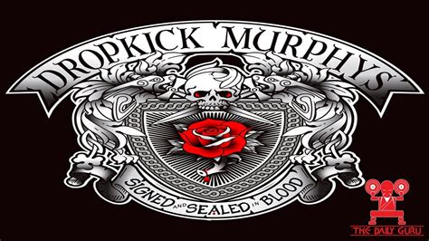 dropkick murphys rose tattoo tab dropkick murphys driverlayer search engine