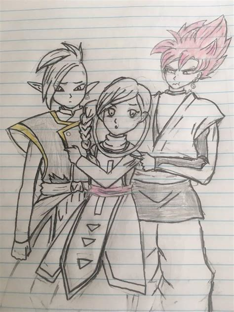 Drawing Cus