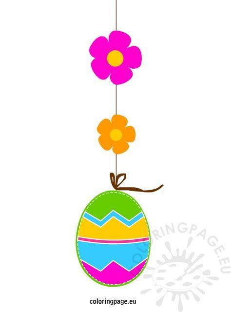 free easter clip easter egg basket clip free rachael edwards