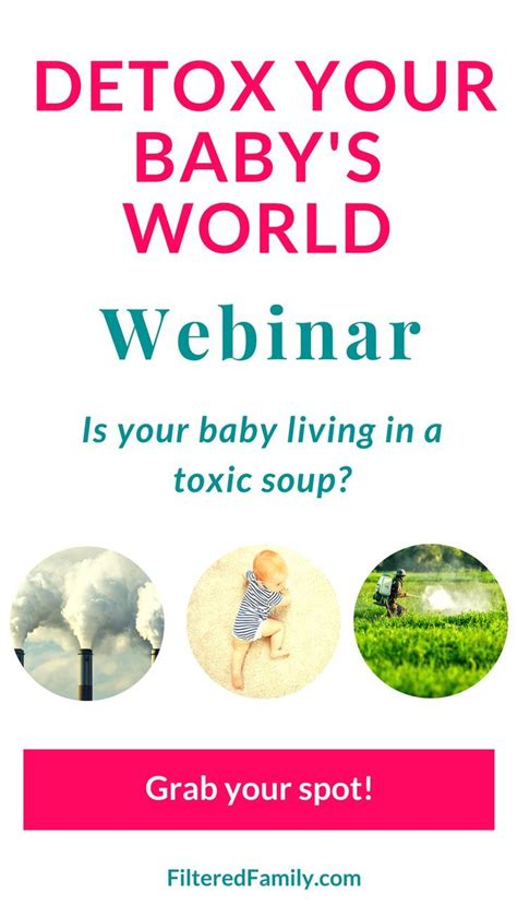 Detox Now Webinar by 1997 Best Nutrition Food As Medicine Images On