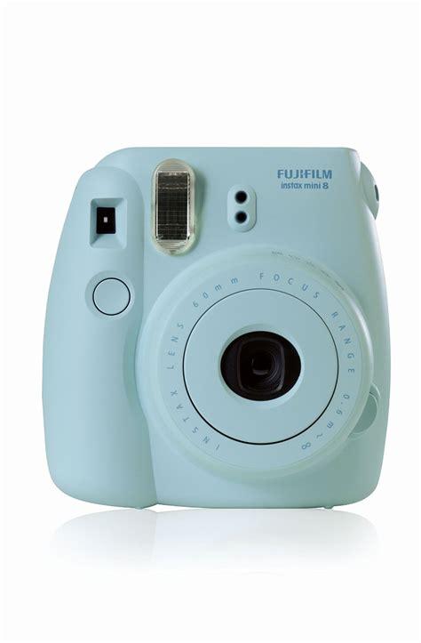 fujifilm instax camera amazon com fujifilm instax mini 8 instant film camera