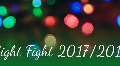 light fight 2017 home mott park neighborhood association