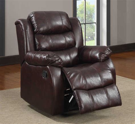 extra large recliner covers furniture gt living room furniture gt chair cover gt recliner