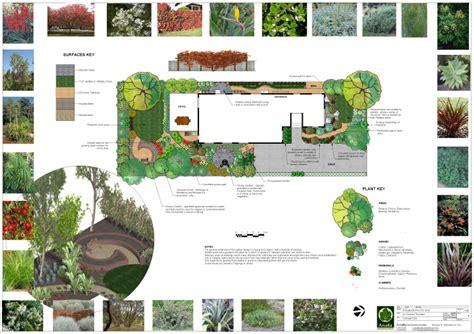design concept landscape landscape design services arcadia sustainable design