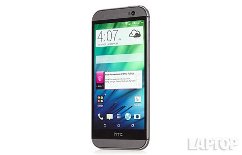 htc m8 t mobile htc one m8 t mobile review android smartphones