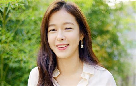 film korea kepribadian ganda punya kepribadian ganda kyung soo jin siap bikin yunho