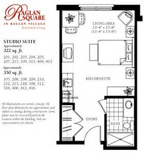 350 sq ft 350 square feet house plans feet free download home plans