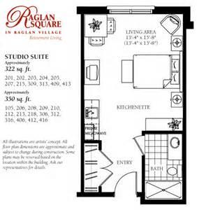 350 sq ft floor plan raglan village raglan square accommodation and floor plans