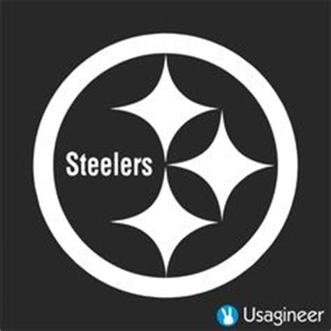 pittsburgh steelers logo google search silhouette pittsburgh steelers wallpaper free pittsburgh steelers