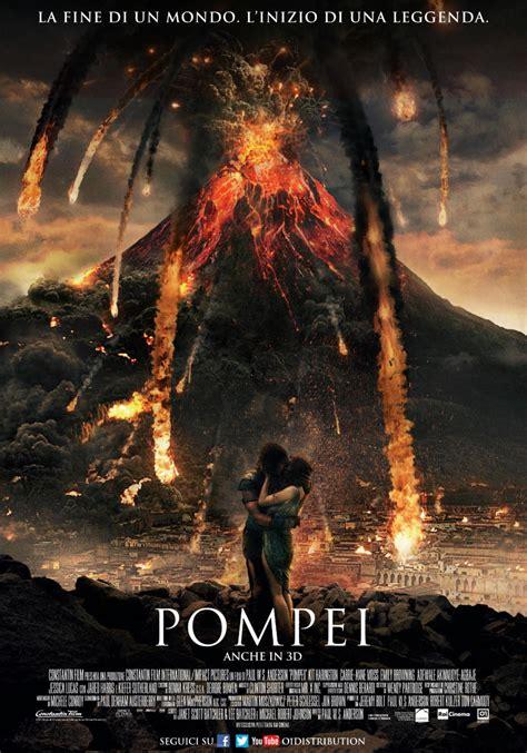 film seru di 2014 pompei film 2014