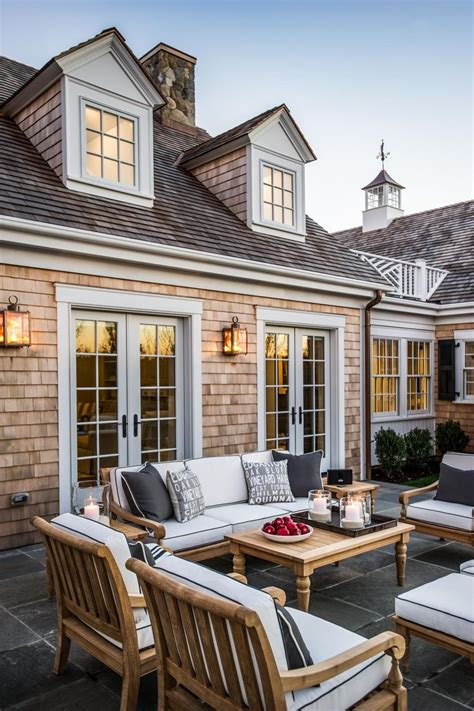 Cupolas For Sale Lowes 25 Best Ideas About Shingle Style Homes On