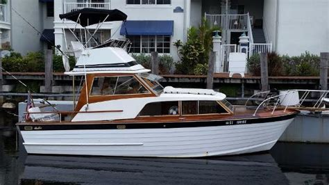 boat trader listing fee plans for building wooden boats wooden boat kits uk