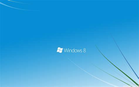 desktop themes for windows 8 windows 8 grass theme desktop wallpapers 1680x1050