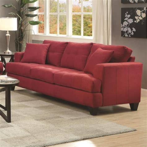 hunt sofa price sofa in sofas living room