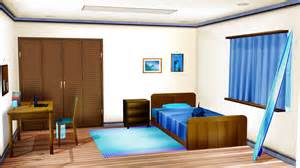 room pic mmd a bedroom wip by lovercathy on deviantart