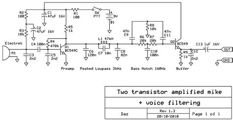 transistor vocal transistor vocal 28 images small class b audio lifier