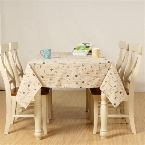 cheap table linens get cheap wedding overlays