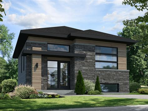 starter home plans contemporary starter home 80793pm architectural designs house plans