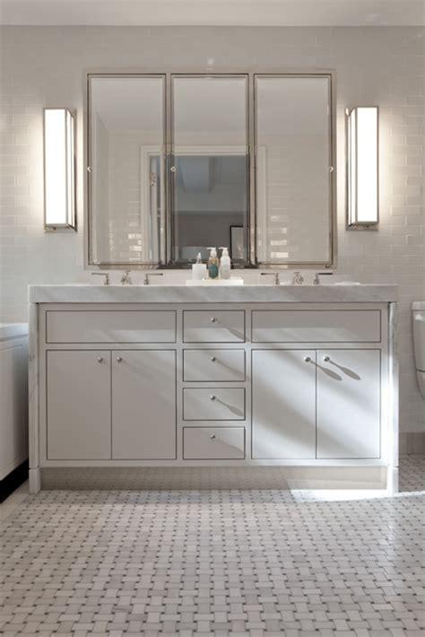 Waterworks Bathroom Vanities by Best 25 Waterworks Bathroom Ideas On