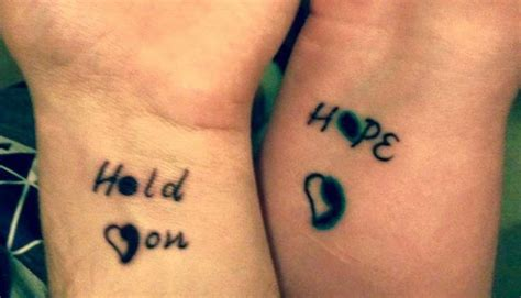 ellipsis tattoo meaning 20 beautiful semicolon tattoos that raise awareness for