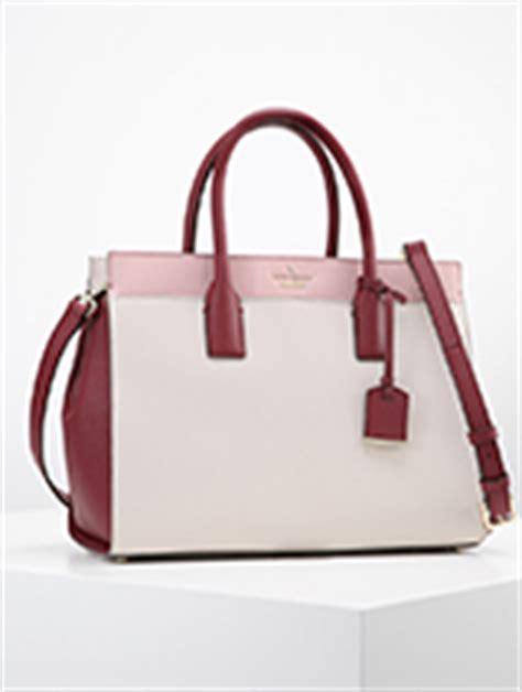Tas Handbag K E Spade 8513 Beige clutch e pochette la collezione su zalando