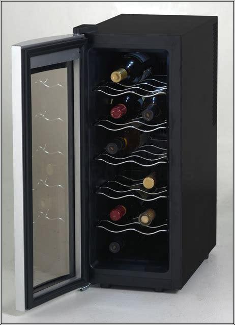 edgestar wine cooler avanti ewc1201 thermoelectric wine coolerwine cooler list reviews edgestar wine cooler