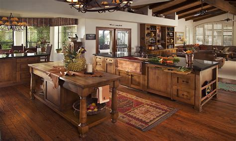 western style kitchen cabinets western kitchen ideas western rustic kitchen cabinets