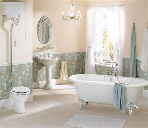 pictures for bathroom orchid kitchens 2012 website bathrooms