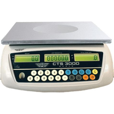 shipping scales weighing scales brecknell b140 counting coin counting scale 60 lb x 0 002 brecknell b140 counting coin scale
