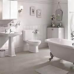 bathroom ideas uk total access bathrooms heskin farmers market craft centre