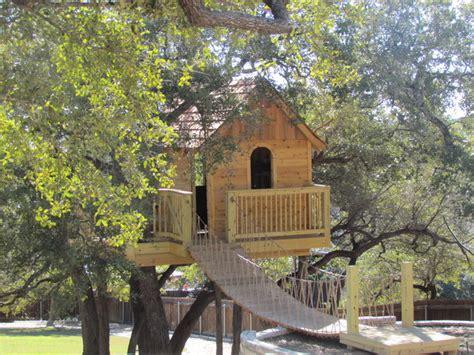cedar shake house cedar shake tree house eclectic kids austin by heritage home builders