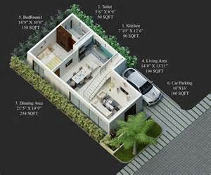 Home Design Plans 30 50 by Home Design Good Looking 30 X50 Home Designs 30 X50 Site