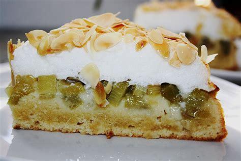 hässliche kuchen kuchen wenig kalorien rezepte chefkoch de